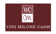 milone.png